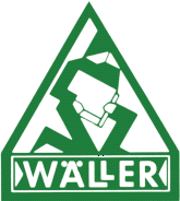 Logo WÄLLER