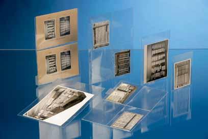 Archivario