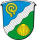 Bischoffen
