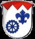 Heuchelheim