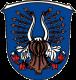 Kirtorf