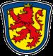 Ulrichstein