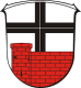 Rasdorf
