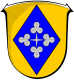 Freiensteinau