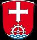Gorxheimertal