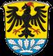 Gemünden/Felda