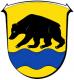Steffenberg