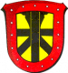 Grebenhain
