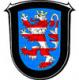 Allendorf-Lumda