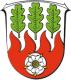 Breuna